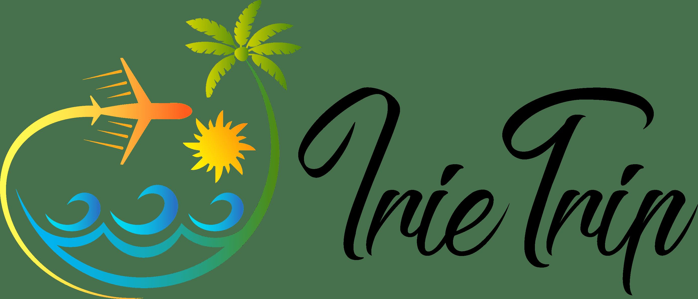 Irietrip.com