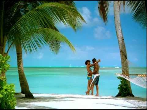 Cayman Islands | Welcome to the Cayman Islands | CARIBBEANTRAVEL.COM